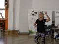 KlimaCup ZG Rudna Turniej dla Niny (47)