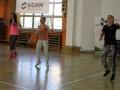 KlimaCup ZG Rudna Turniej dla Niny (48)