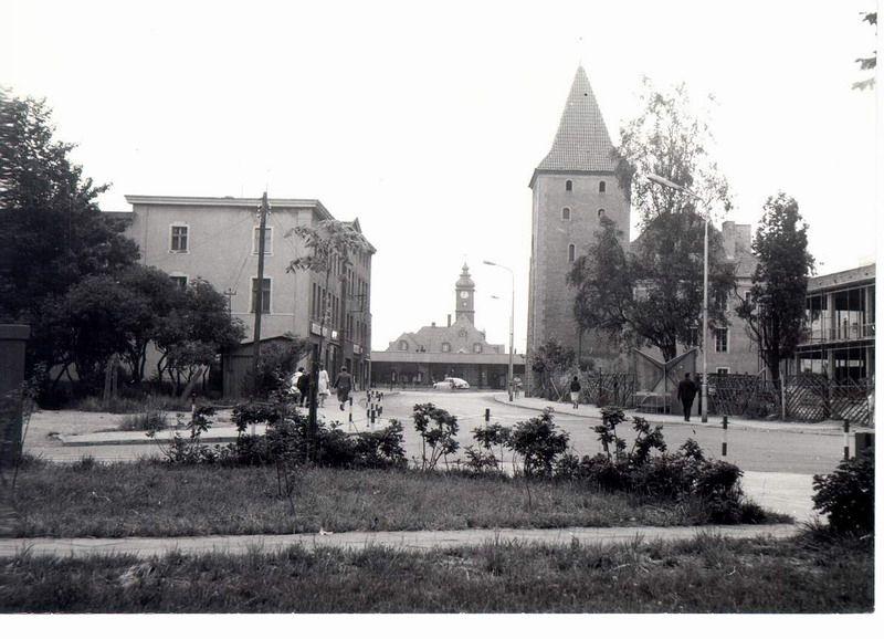 lubiński rynek (10)