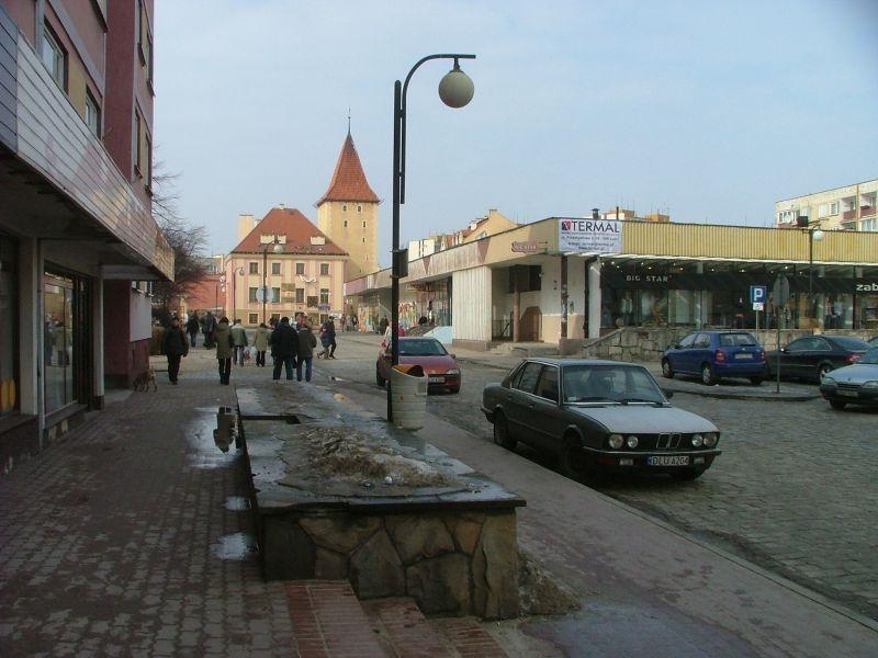 lubiński rynek (14)