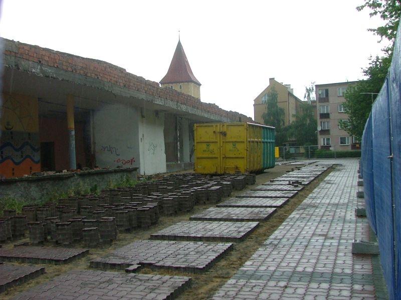 lubiński rynek (16)