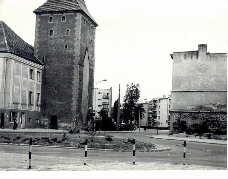 lubiński rynek (2)