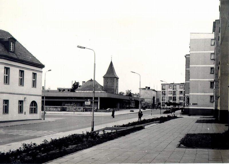 lubiński rynek (3)