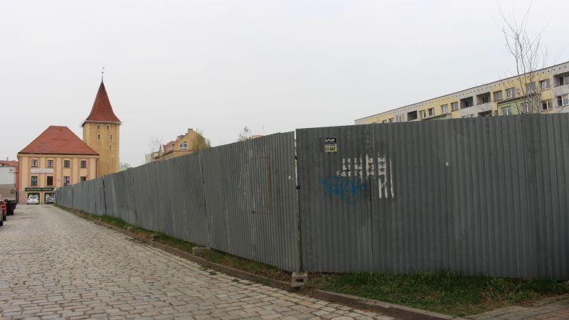 lubiński rynek (31)