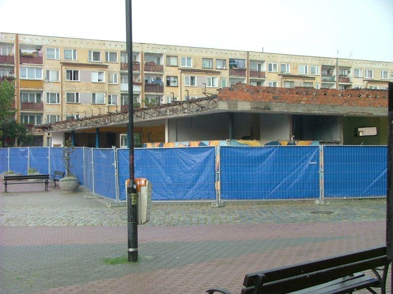 lubiński rynek (38)