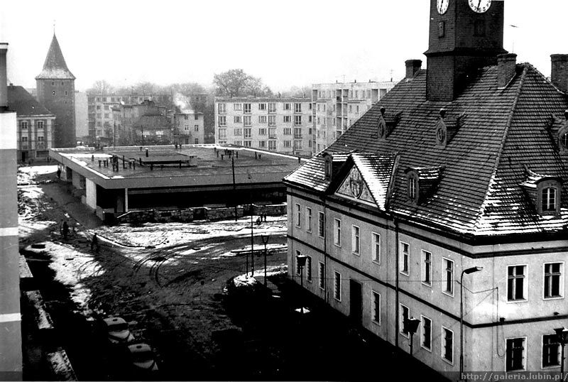 lubiński rynek (45)