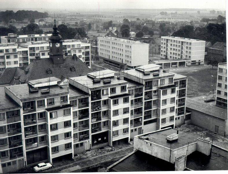 lubiński rynek (46)