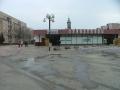 lubiński rynek (12)