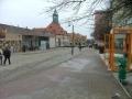 lubiński rynek (13)