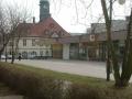 lubiński rynek (15)