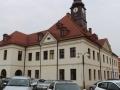 lubiński rynek (32)