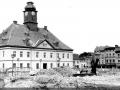 lubiński rynek (39)