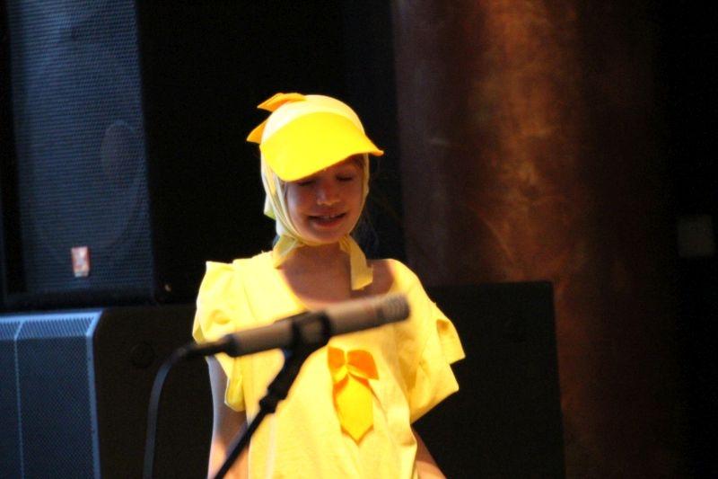 Koncert CK Muza dla autyzmu (3)