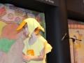 Koncert CK Muza dla autyzmu (1)