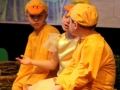 Koncert CK Muza dla autyzmu (10)