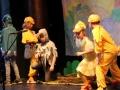 Koncert CK Muza dla autyzmu (11)