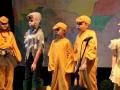 Koncert CK Muza dla autyzmu (12)