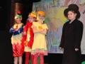 Koncert CK Muza dla autyzmu (15)