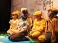 Koncert CK Muza dla autyzmu (16)