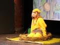 Koncert CK Muza dla autyzmu (2)