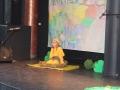 Koncert CK Muza dla autyzmu (33)