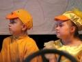 Koncert CK Muza dla autyzmu (6)