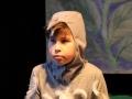 Koncert CK Muza dla autyzmu (8)