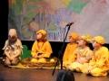 Koncert CK Muza dla autyzmu (9)