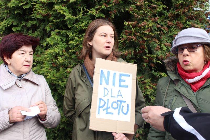 Urząd Miejski w Lubinie - petycja ws. parku (6)