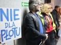 Urząd Miejski w Lubinie - petycja ws. parku (3)