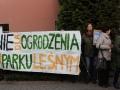 Urząd Miejski w Lubinie - petycja ws. parku (8)