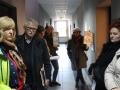 Urząd Miejski w Lubinie - petycja ws. parku (2)