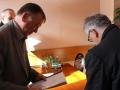 Urząd Miejski w Lubinie - petycja ws. parku (5)