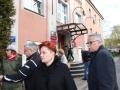 Urząd Miejski w Lubinie - petycja ws. parku (7)