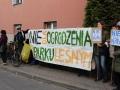 Urząd Miejski w Lubinie - petycja ws. parku (9)