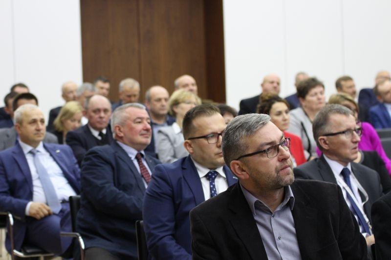 KGHM seminarium o bezpieczeństwie (11)