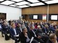 KGHM seminarium o bezpieczeństwie (18)