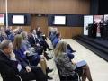 KGHM seminarium o bezpieczeństwie (19)