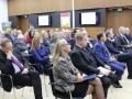 KGHM seminarium o bezpieczeństwie (17)