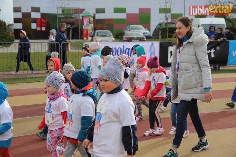 biegi dzieci 0006