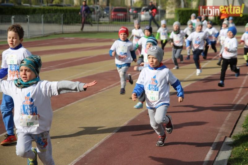 biegi dzieci 0012