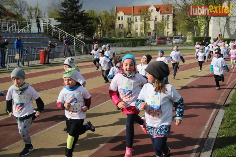 biegi dzieci 0015