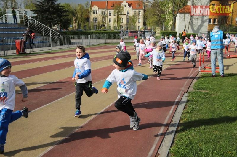 biegi dzieci 0017