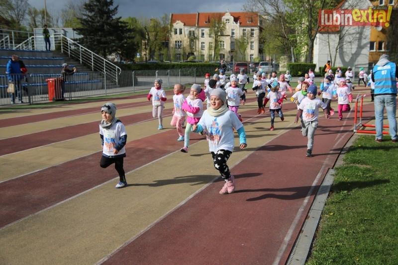 biegi dzieci 0018
