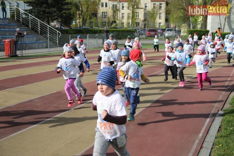 biegi dzieci 0020