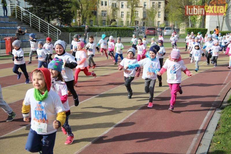 biegi dzieci 0021