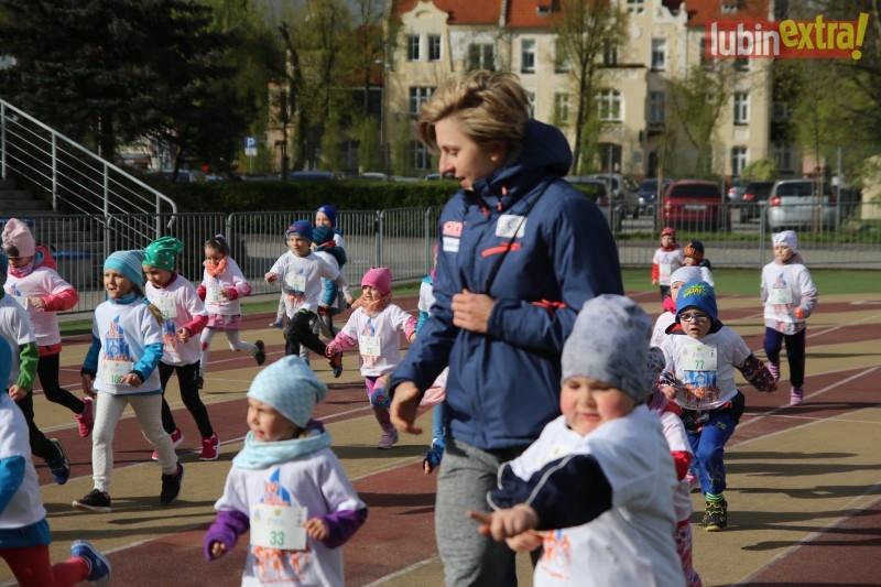biegi dzieci 0026