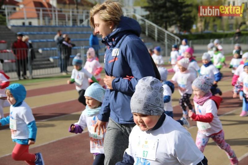 biegi dzieci 0027