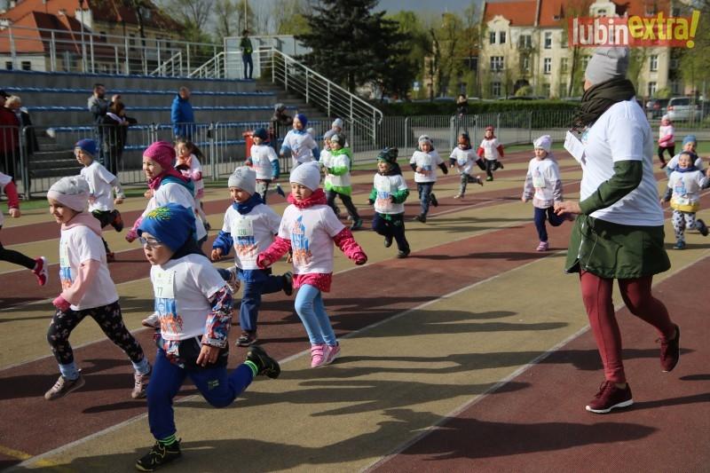 biegi dzieci 0028