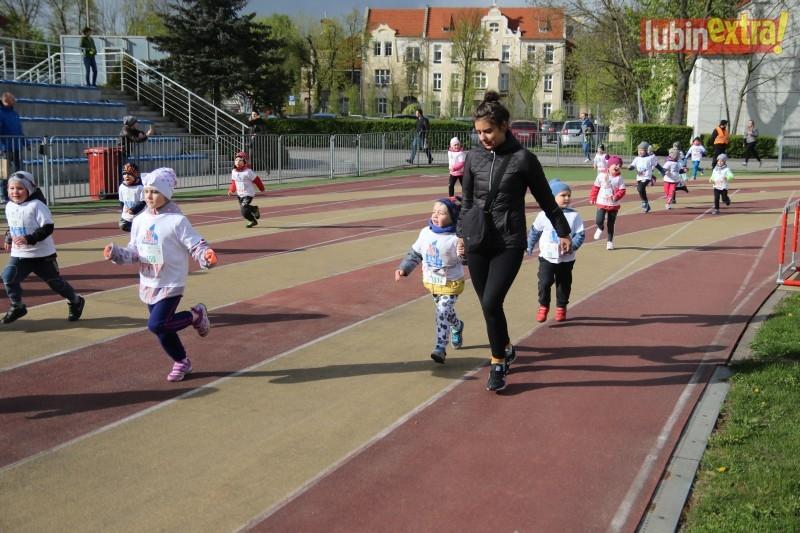 biegi dzieci 0030